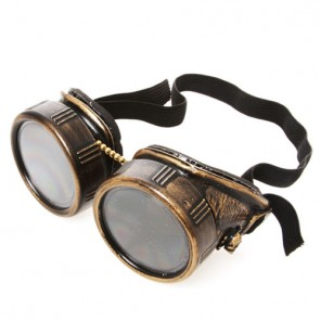 Steamship-Pirate-Cheap-Steampunk-Goggles-01