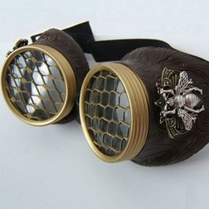 brass-bee-goggles_02