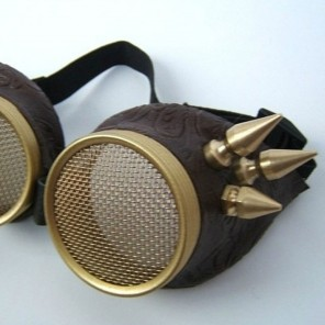 brass-spike-goggles-main