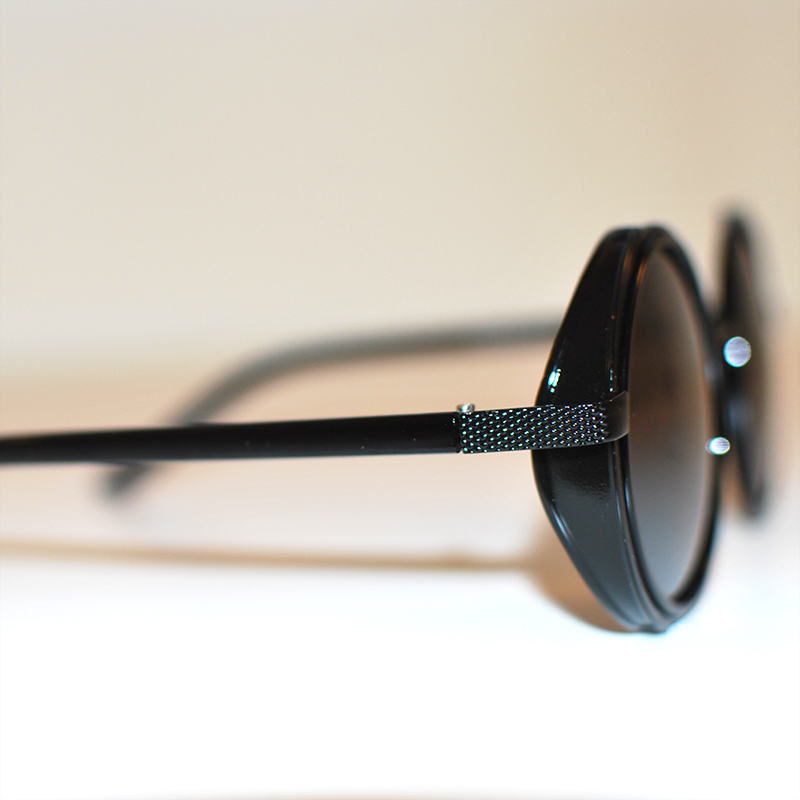 Steampunk Prescription Glasses Frames