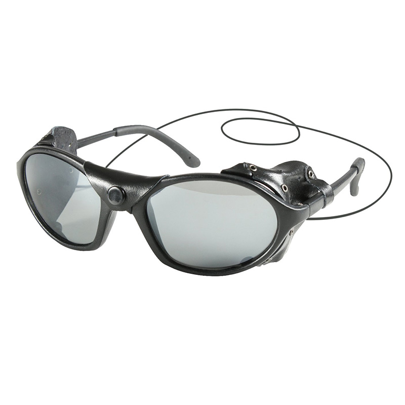 5f1dc20aa7 Desert Sunglasses With Wind   Dust Protection