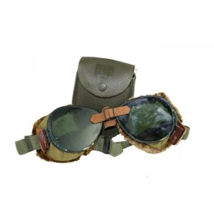 2564-US-Army-WWII-Mountain-Division-Goggle-1200x1200