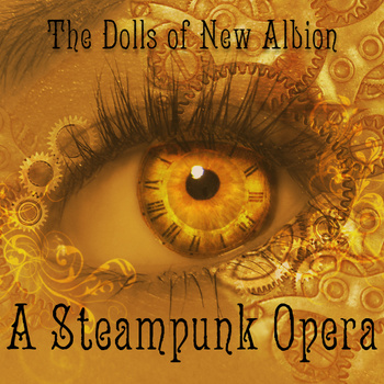 The-dolls-of-new-albion