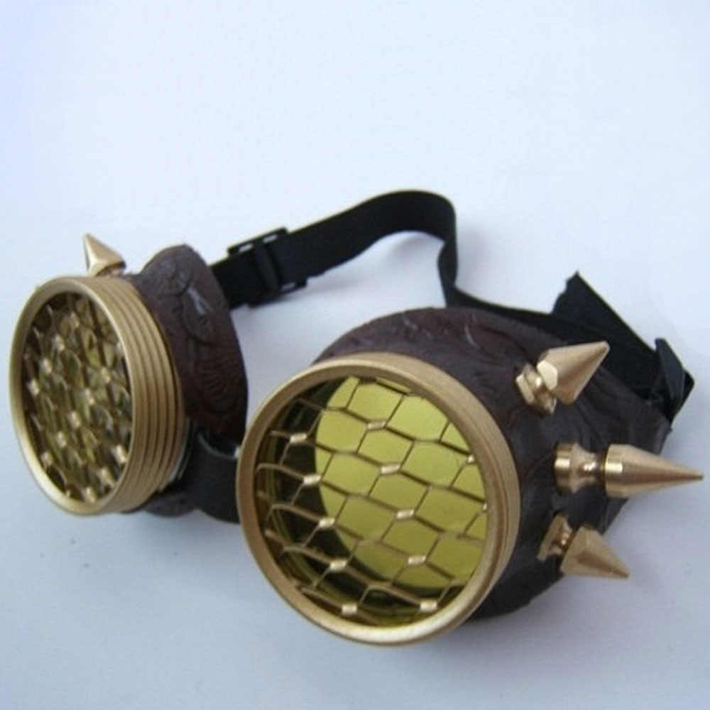 6c49588cdd9 Creepypasta Archives - Steampunk Goggles