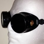 anchor-steampunk-goggles-34-zoom