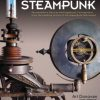 art-of-steampunk