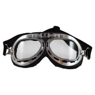aviator-goggles-padded