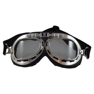 aviator-goggles-padded-smoke
