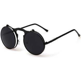 Steampunk Sunglasses Amp Glasses