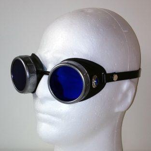 blue-pearl-3-4-1000