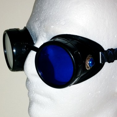 blue-steampunk-goggles-34-zoom