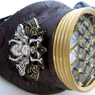 brass-bee-goggles1