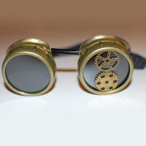 clockwork_goggles_front_web