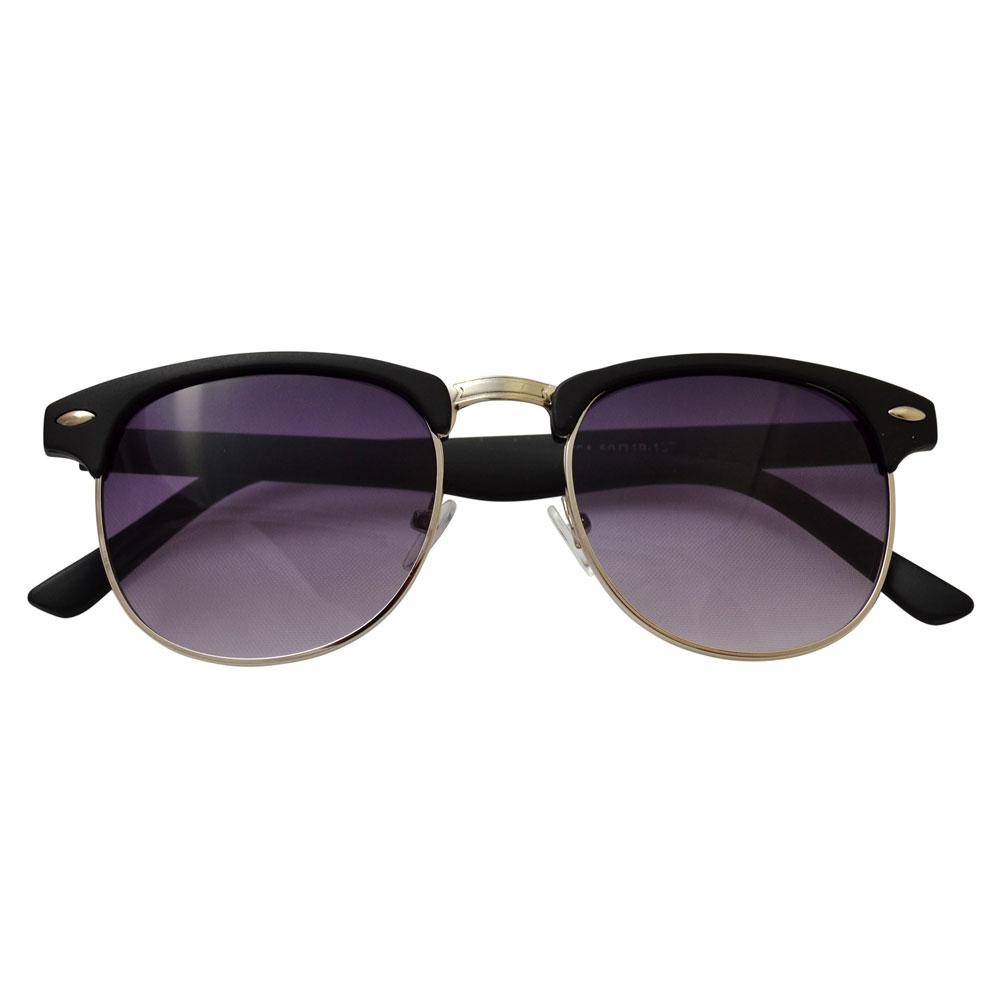 3b9209621d All Sunglasses 2017 « Heritage Malta
