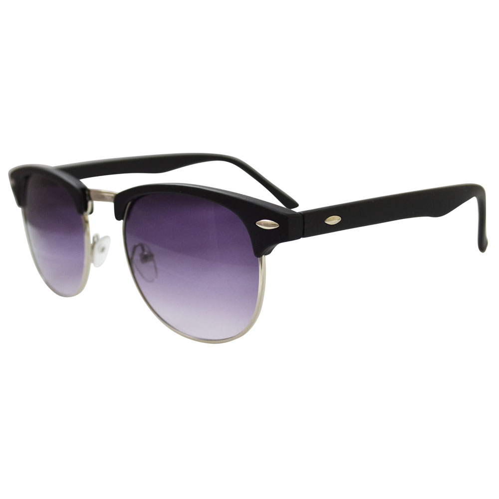 Clubmaster Style Sunglasses  clubmaster style sunglasses