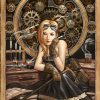 Clockwork: Empire puts you at the center of Steampunk adventure
