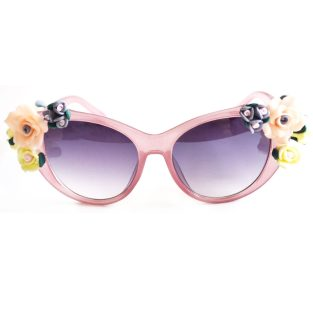 flowers-pink-front-1000