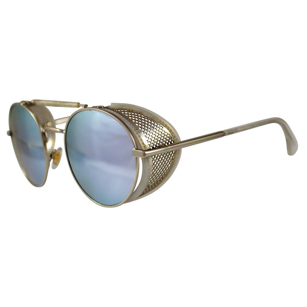 f464737eec4 Tinted Side Shields For Sunglasses « Heritage Malta