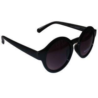 glasses-side-3