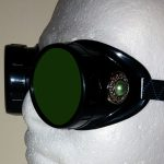 green-steampunk-goggles-34-zoom