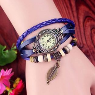 leaf-wrap-watch-blue