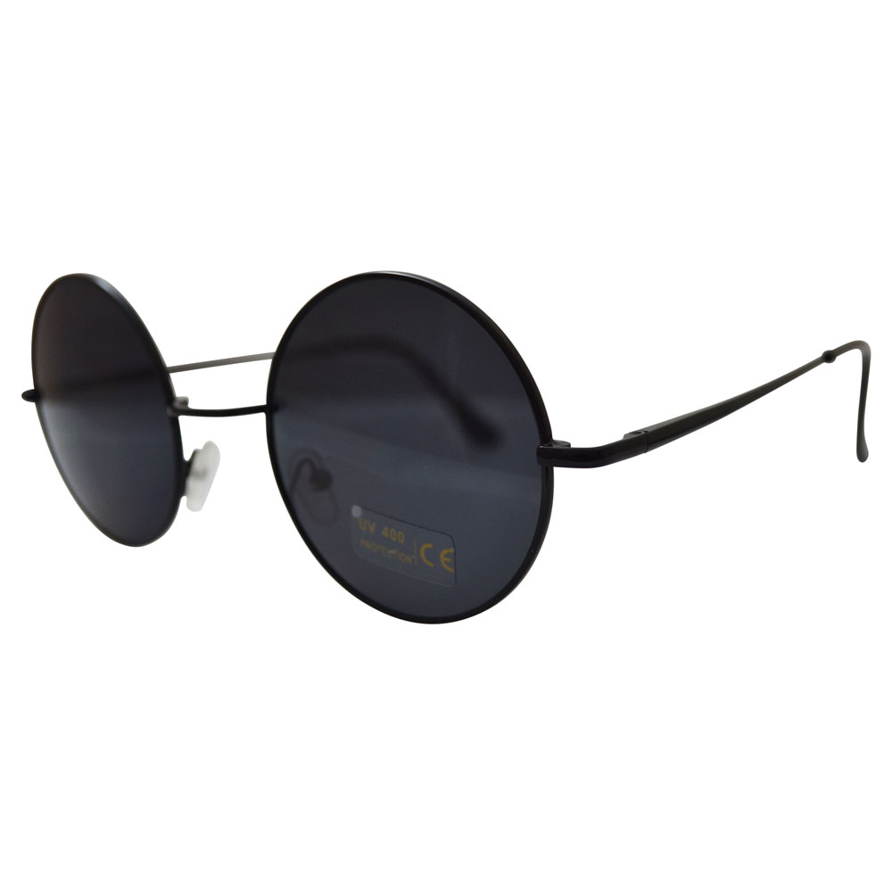 Fat butts vintage black sunglasses banksnude south indian