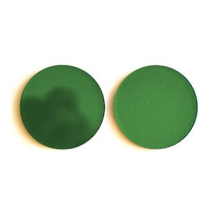 lenses-green