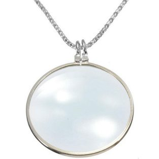 monocle-necklace-silver-tone-5x-2