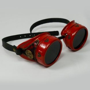moulin-rouge-goggles-front-g011