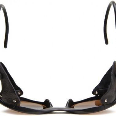 Mountain Patrol Sunglass Goggles Top
