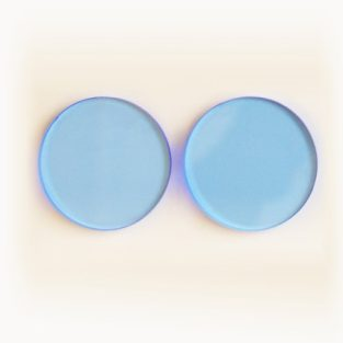 photo_new_lenses_blue