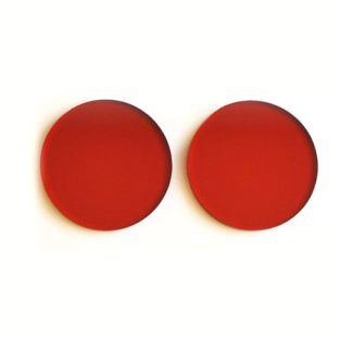 photo_new_lenses_red