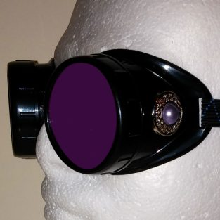 purple-steampunk-goggles-34-zoom