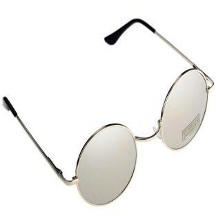 silver-mirror-sunglasses