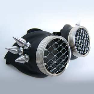 spiked-honeycomb-goggles-main_copy