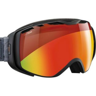 Julbo Universe Ski Goggles